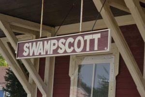 Swampscott Equity Association