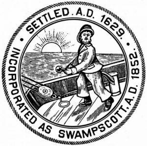 Swampscott Equity Asociation